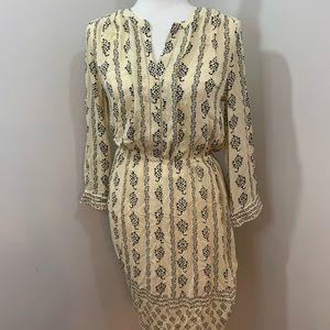 The Loft Dress S